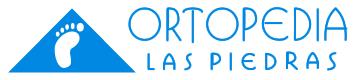 Ortopedia Las Piedras